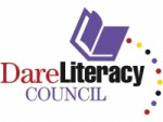 Dare Literacy Council Book Sale  April 21 and 22, 2018