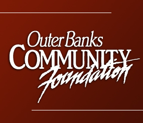 News from the Outer Banks Community Foundation