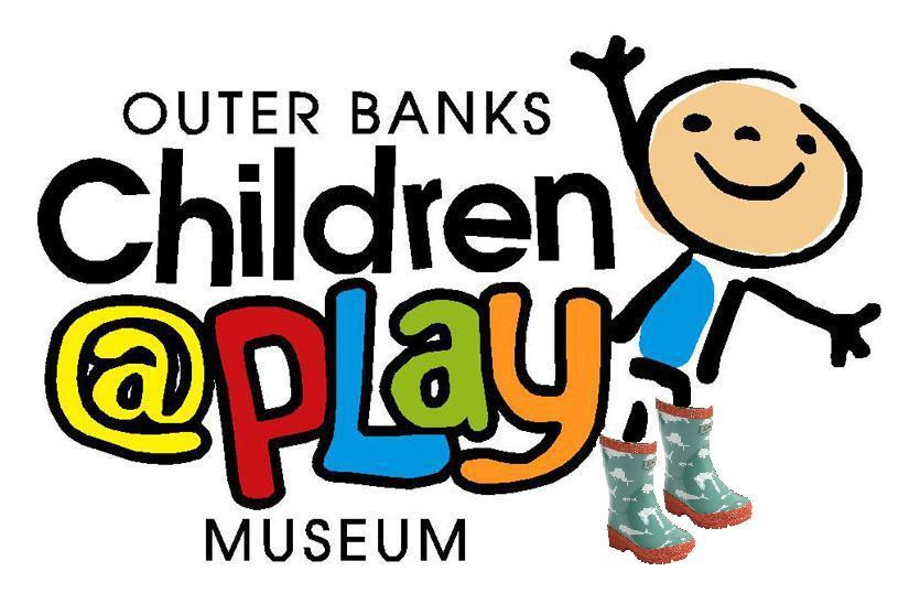Children @ Play Museum is offering FREE Memberships