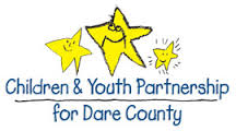 Children and Youth Partnership
