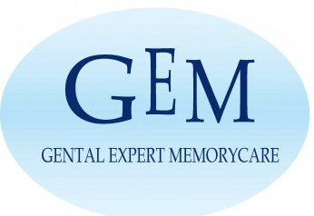 GEM Harmony Cafe August 5