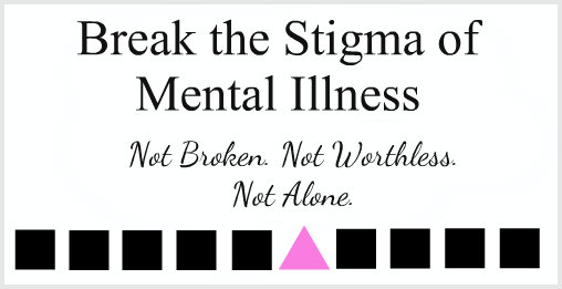 essay on mental illness stigma Stigma it is difficult to fathom the impact of stigma on the relationship between people with mental illness and others without first understanding the nature as.
