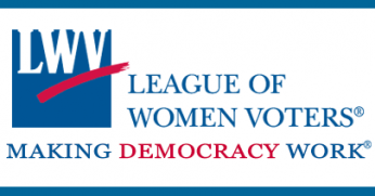 09-22-17 League of Women Voters Fall Kick-off Dinner