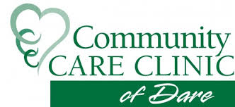 Community Care Clinic Volunteer