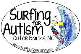 Surfing For Autism 8th Annual Surfing Event August 17
