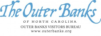 Visitor Bureau Meeting Recaps and Grants made