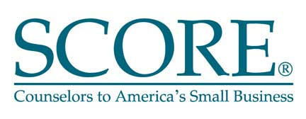 SCORE; Counselors to America's Small Business