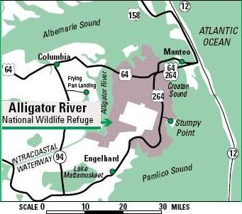 map of the outer banks nc with Workshop Alligator River National Wildlife Refugee on Kids Cove Playground together with beaufort Nc further Seafood Restaurants also Viewer likewise Great Sand Dunes Np.