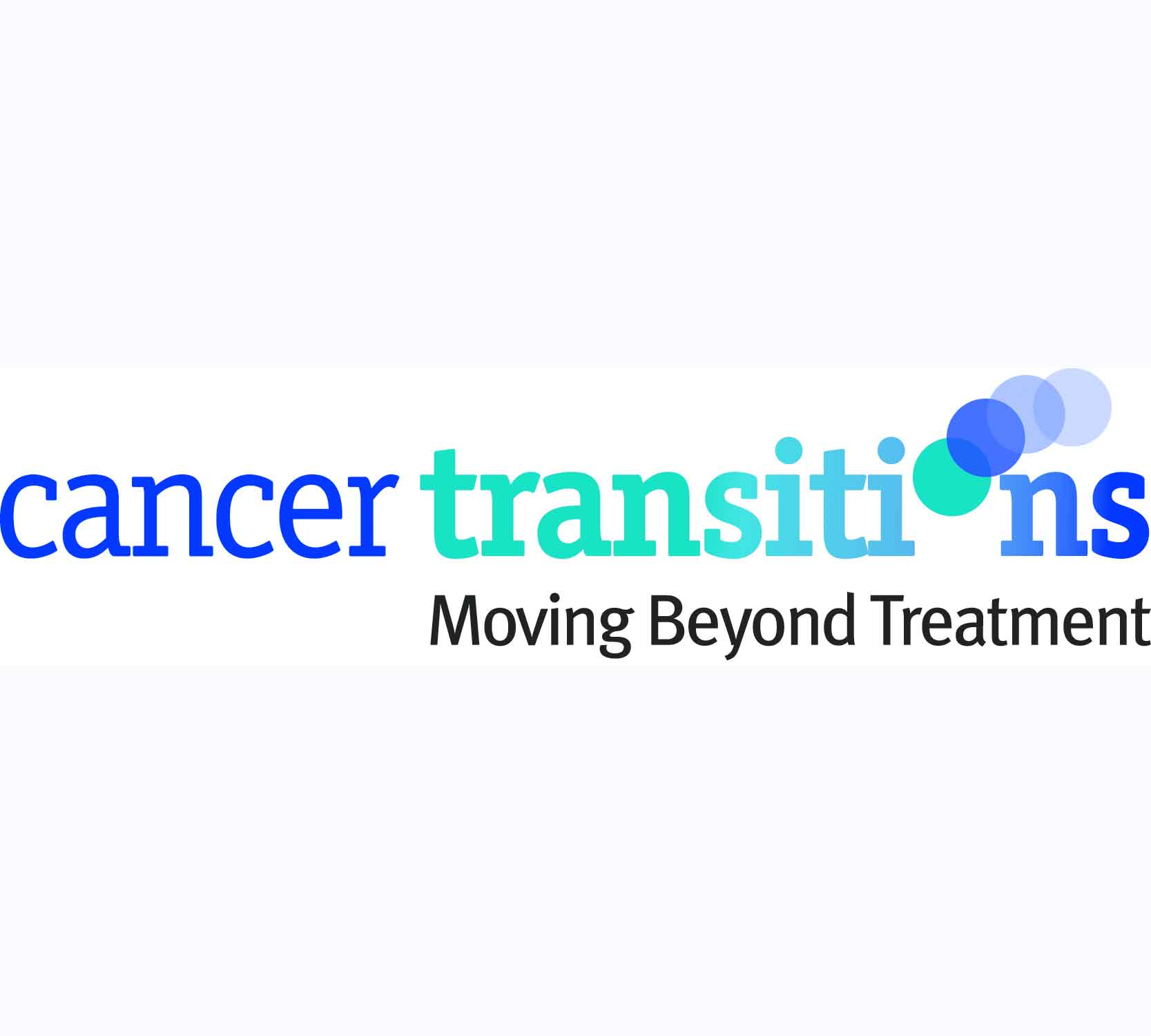 cancer transitions moving beyond treatment sept 29