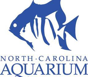 Aquarium on Roanoke Island Volunteer