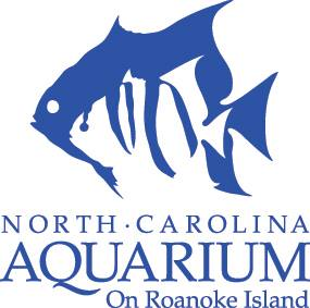 Horticulture Internship North Carolina Aquarium