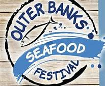 Volunteers Sought  2017 Outer Banks Seafood Festival
