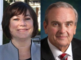 Voice, Milepost roundtable to feature Assembly candidates