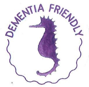 The Outer Banks Hospital  First in State Designated Dementia-Friendly