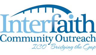 Interfaith Community Outreach Volunteer