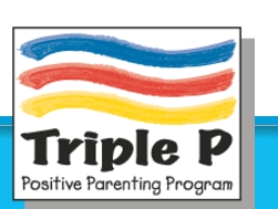 WHAT IS TRIPLE P?