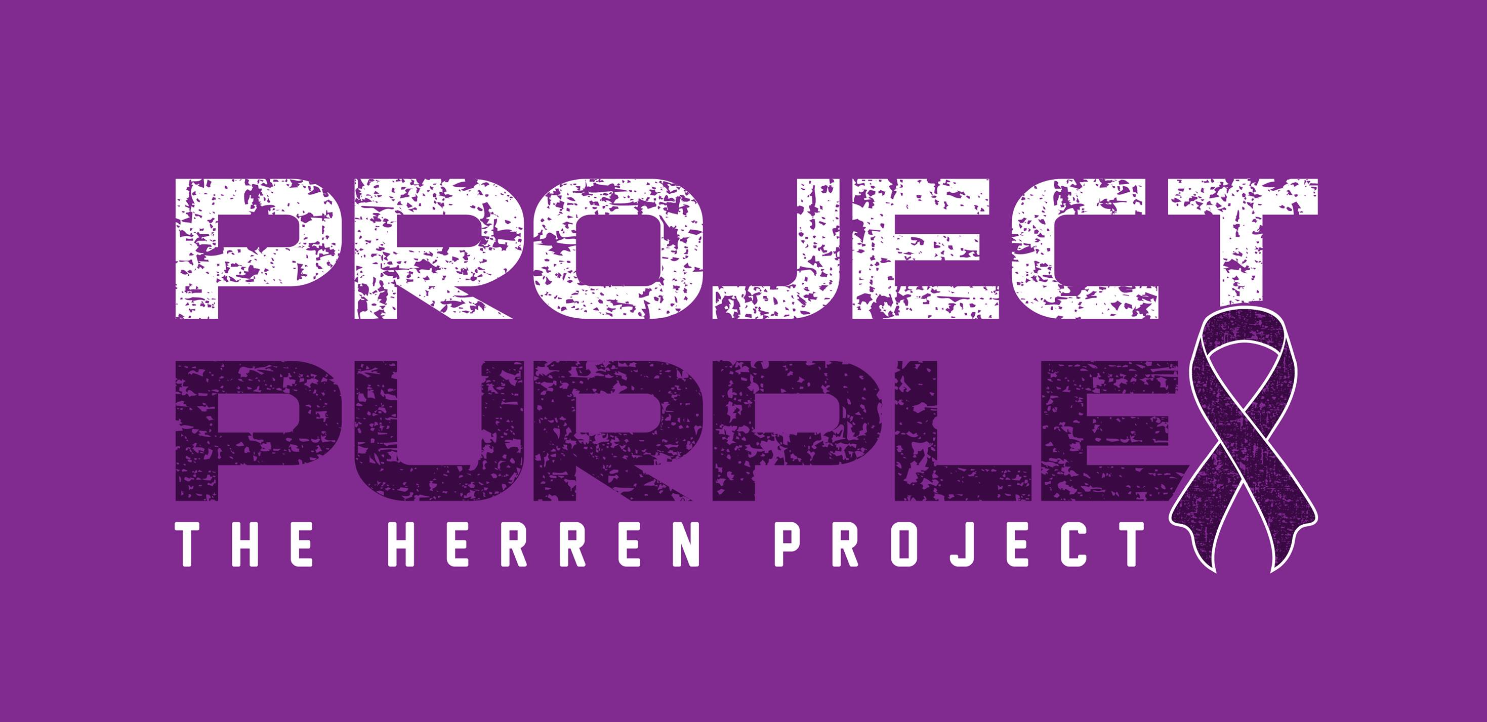 Go Project Purple - Outer Banks CommonGood