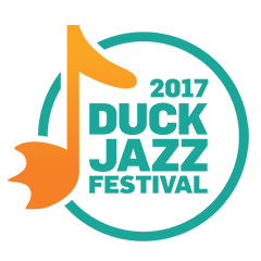 Duck Jazz Festival 2017 Volunteer