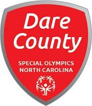 Dare County Special Olympics