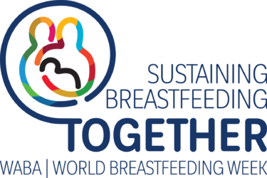 World Breastfeeding Week Celebrates 25 Years