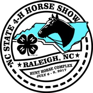 09-29-17 Free Opportunity for Young Horse Enthusiasts