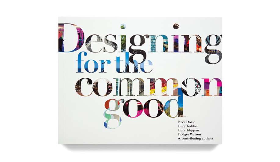 STEM, Arts, Design and the Common Good.