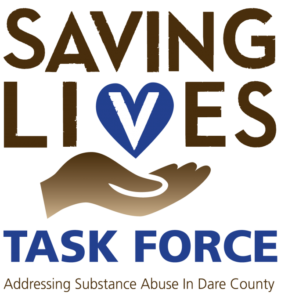 The Saving Lives Task Force