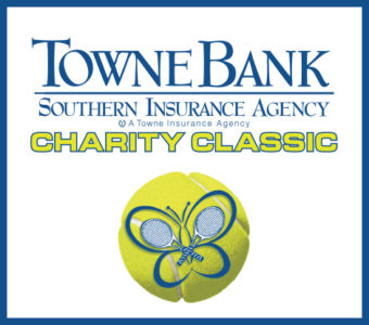 10-20-17 The 15th Annual Outer Banks Charity Classic Tennis Tournament