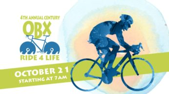 10-21-17 4th Annual Century Ride for Life