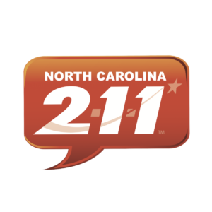 "The NC Department of Health & Human Services, Division of Aging & Adult Services –  ""no Wrong Door"" Initiative"