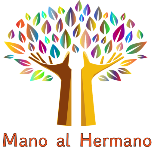 Mano al Hermano Needs Your Help in Expanding Community Services