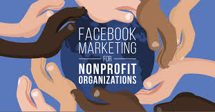 Facebook for Nonprofits