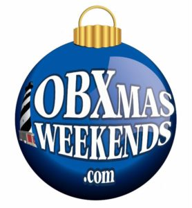 Calling All OBXmas Events, Specials & Packages