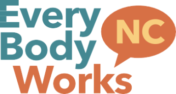 Secretary Cohen Visits OBX to Introduce EveryBody Works NC Campaign