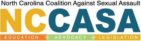 NCCASA – preventing sexual violence