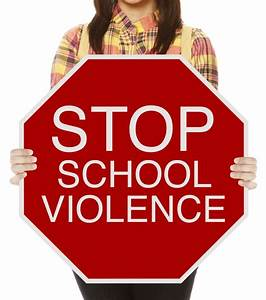 Image result for school violence